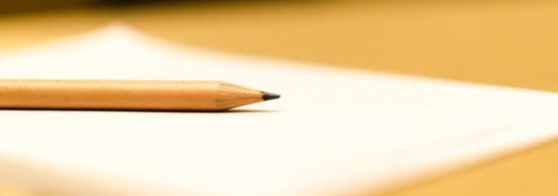 IELTS essay kontrol, değerlendirme ve puanlandirma
