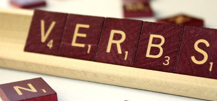 TOEFL ve IELTS için bilmeniz gereken 80 fiil