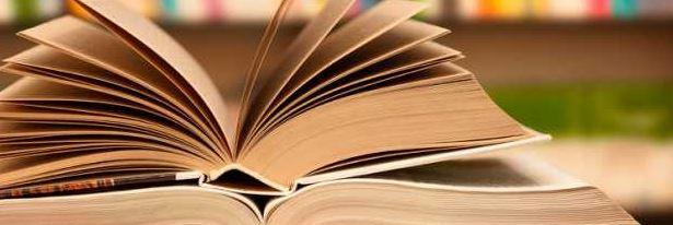 okuma ile ilgili ingilizce essay