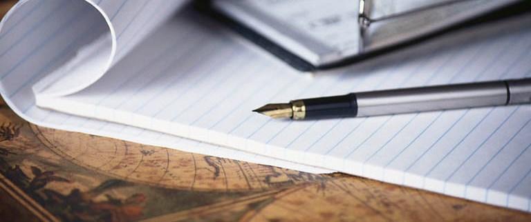 pte essay kontrol, değerlendirme ve puanlandirma
