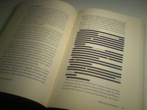 sansür ile ilgili ingilizce essay