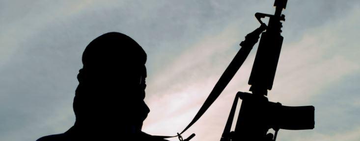 terör ile ilgili ingilizce essay