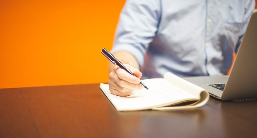 Essay Kontrol Hizmeti Aktif mi? Evet