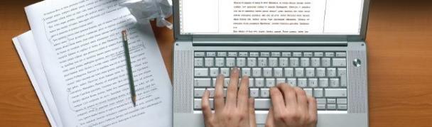 toefl essay konuları