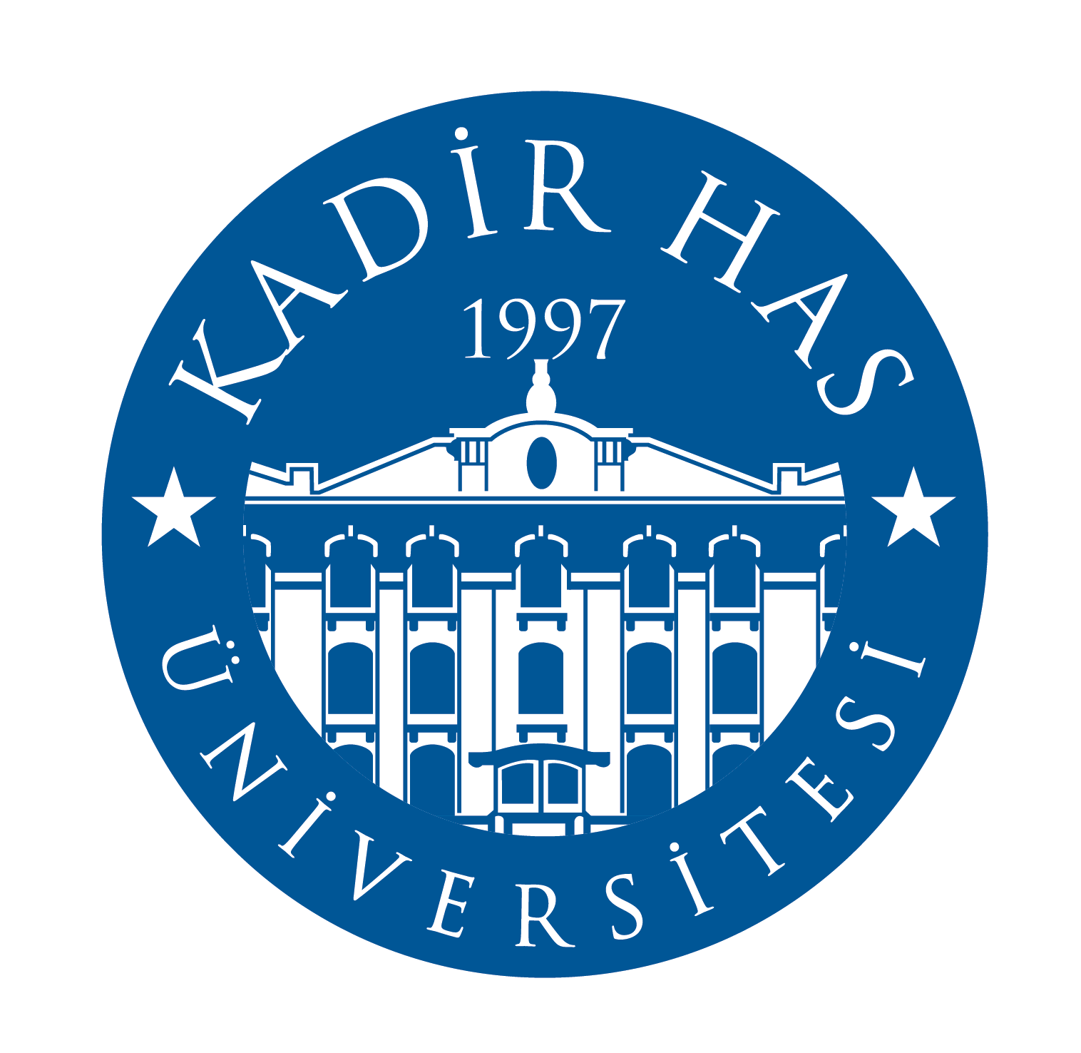 KHAS-İYS (Khas Proficiency) & Essay Kontrol Başarısı